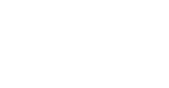 Music roo logo WHITE.png