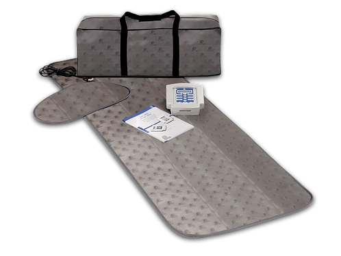 DEALER Full Body PEMF Mat