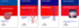 auszug-qrs-literatur02.jpg