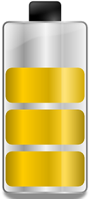battery-life-stages-hi-600x332.png