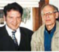 Prof. Dr. R.O. Becker