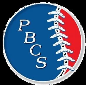 PBCS%2520logo%2520hi-res_edited_edited.p