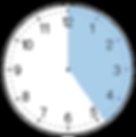 clock-24-min.png