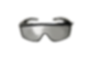 final goggles transparent.png