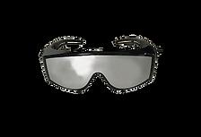 final goggles transparent.png