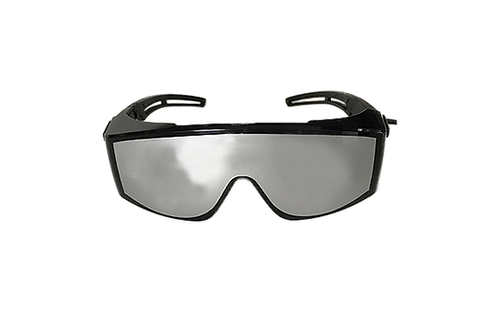 PEMF Goggles