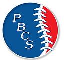 Probaseball baseball.png