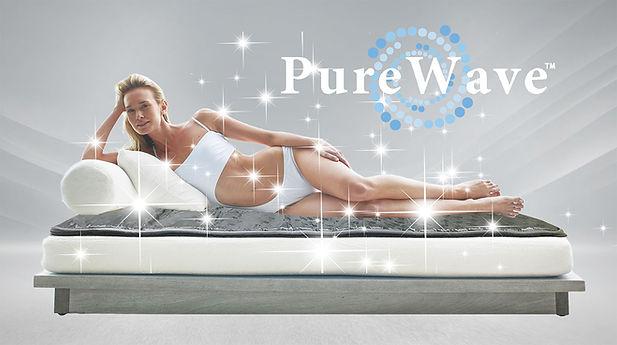 pure-wave.jpg
