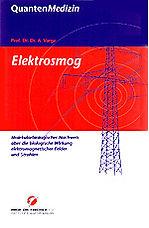 elektrosmog.jpg