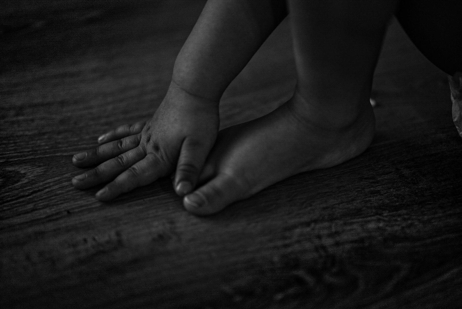 hand & foot .jpeg