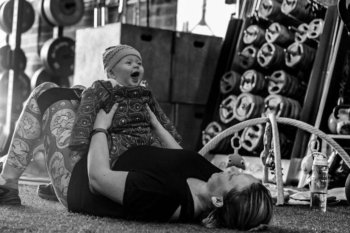 Jemma & Baby .jpeg