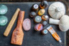Herbal Medecine.jpg