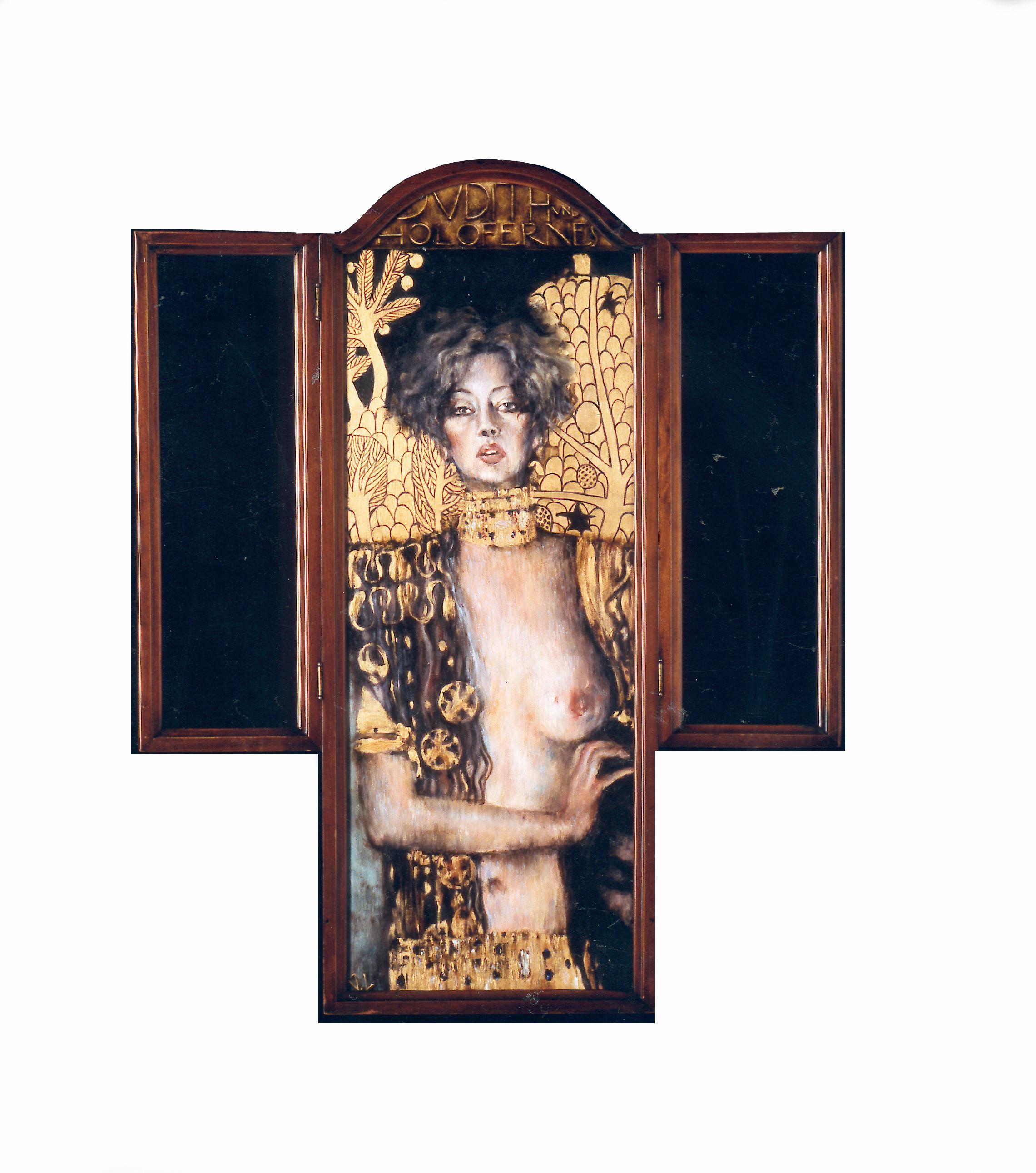 Salome #1