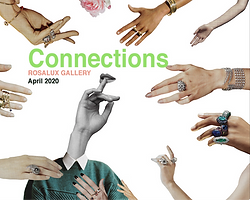 connections%20cover_edited.png