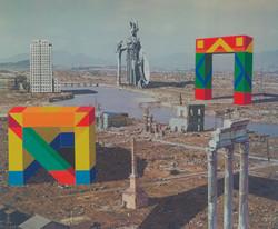 Future_Monuments_300_dpi