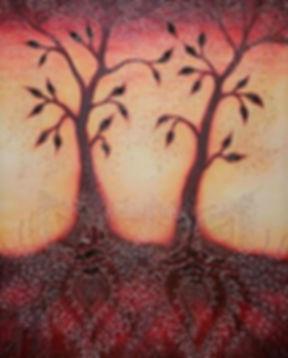 arbre de feu 2 version 2.jpg