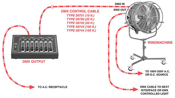 5971 Diagram.jpg