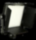 MP50PDT MolePro_Panel_Side.png
