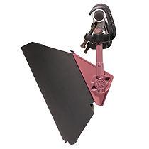 c-clamp & hanger.jpg