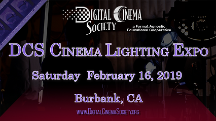 DCS Cinema Lighting Expo.png