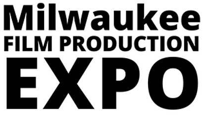Milwaukee Film Production Expo.png