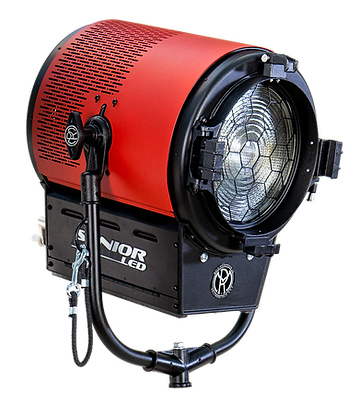 900W_Senior_LED_front_web.png
