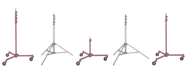 all baby stands.jpg