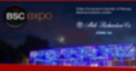 bsc expo ad 2020.jpg