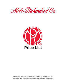 Pages from Price List 2018.jpg