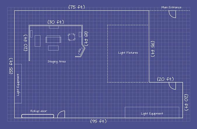 stage dimensions.jpg