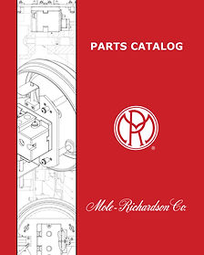 Parts Catalog Cover.jpg