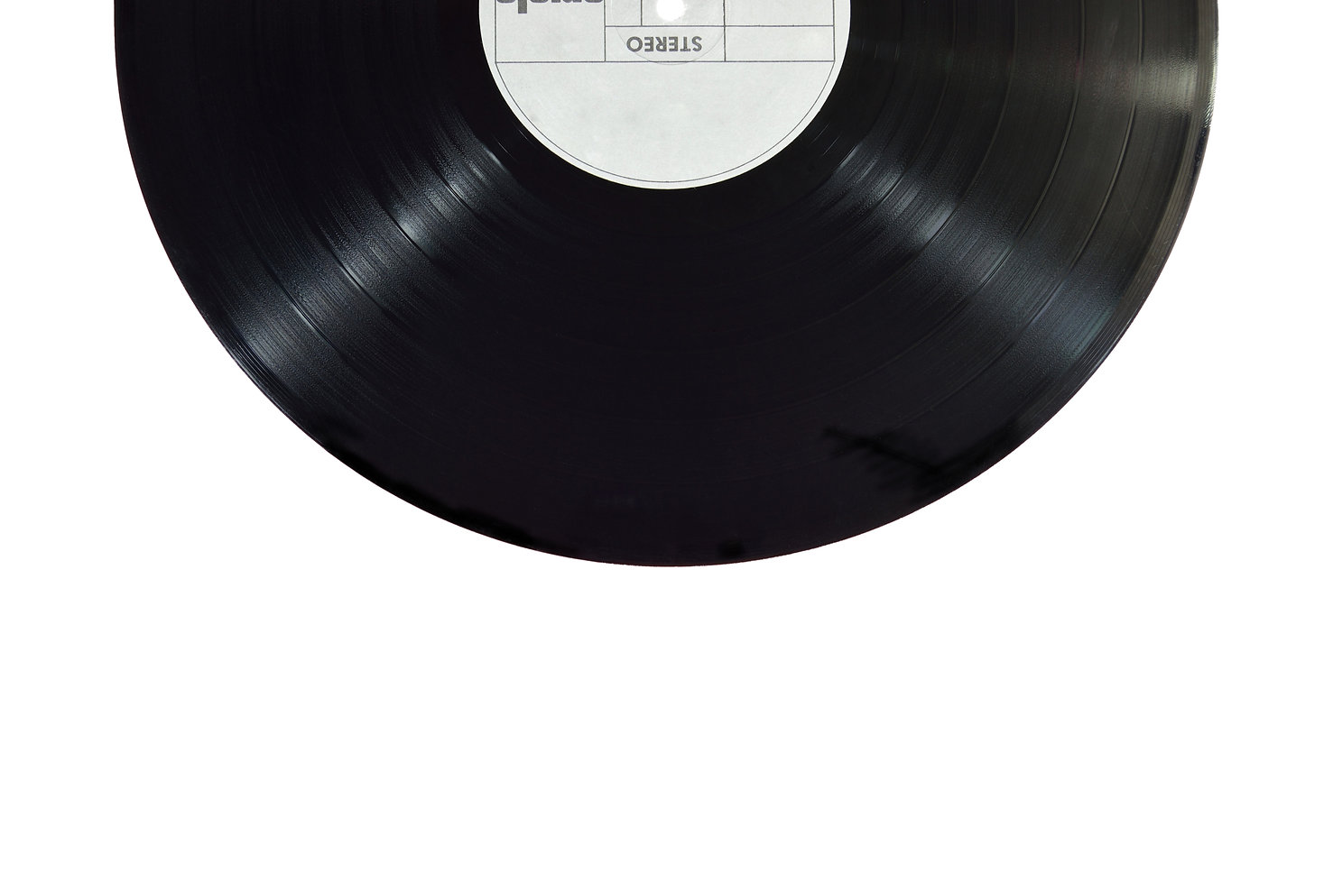 album-black-classic-167092.jpg