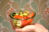 Salade_pâtes_et_légumes.JPG