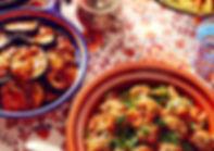 moroccan-food.jpg