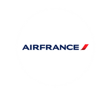 airfr.png
