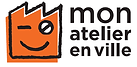 monatelierenville-logo.png