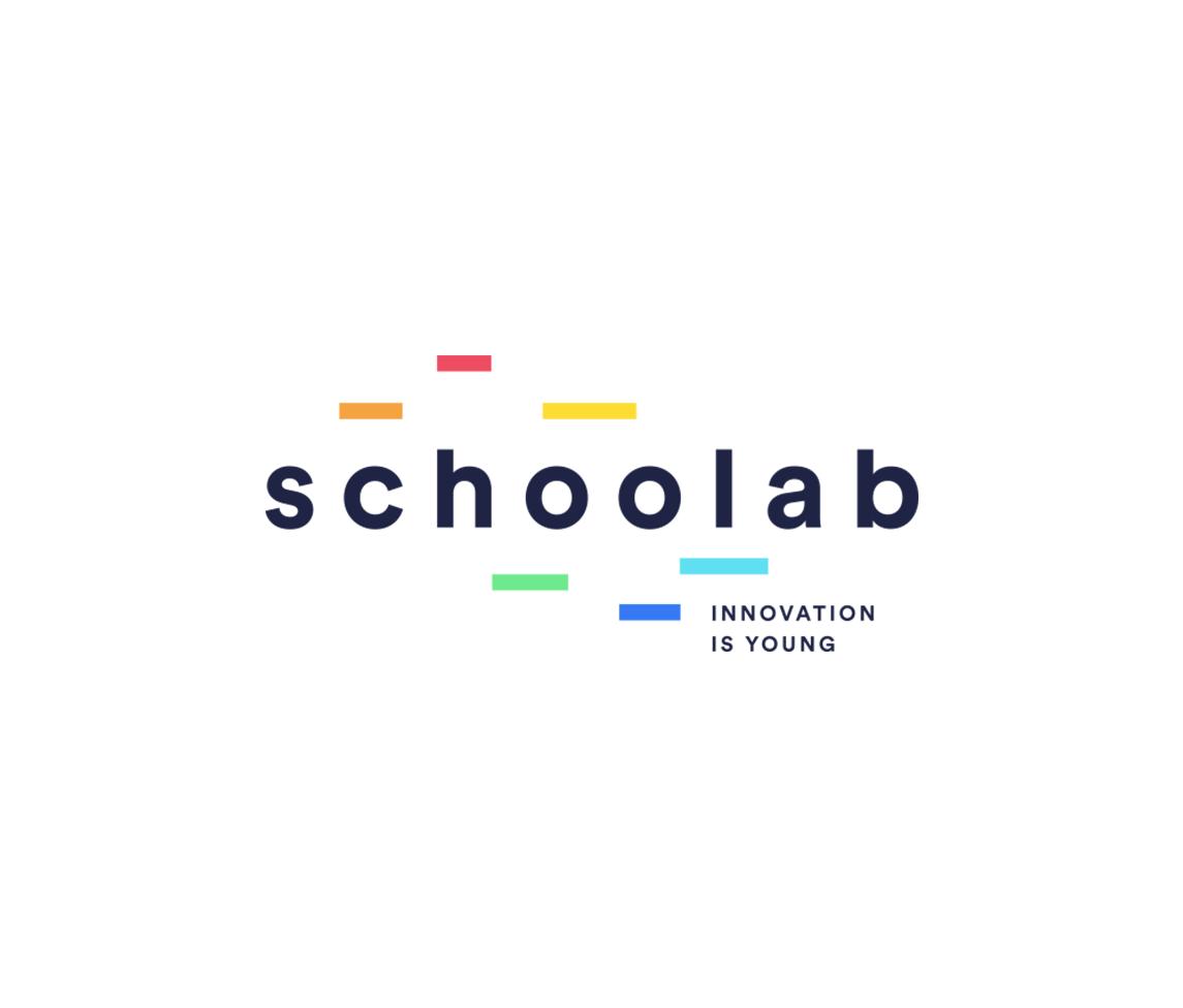 schoolab.png