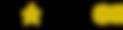 6709-2017-05-12-logo-candidaturestartup.