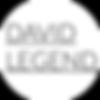 DJ DAVID LEGEND