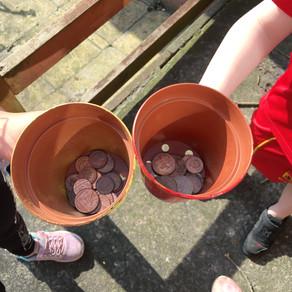 Coin Game #1