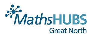logo_mathshubs_300.png