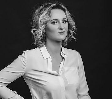 Lina 29 - Lina Vidmantė (1).jpg