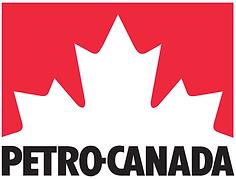 Petro-Canada_logo.svg.png