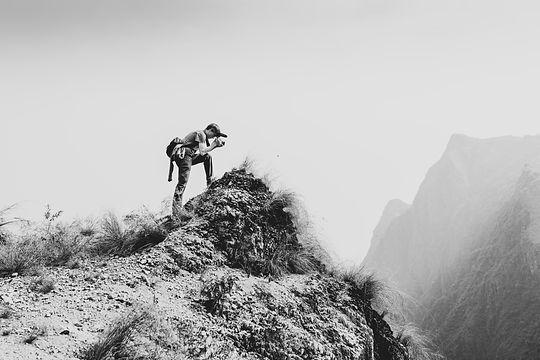 2018_Nepal©MarcoFischer_15A4584a.jpg
