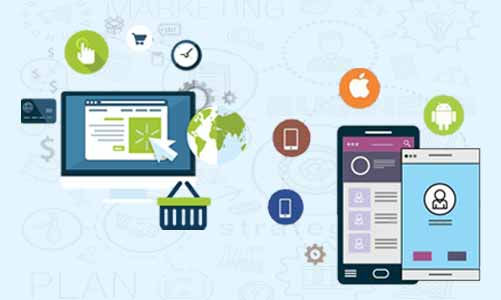 Merits & Demerits of Creating a Mobile Application in 2021