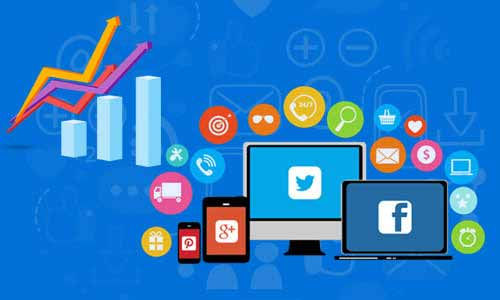 Outrageous Benefits of Choosing Digital Marketing as your Career Option