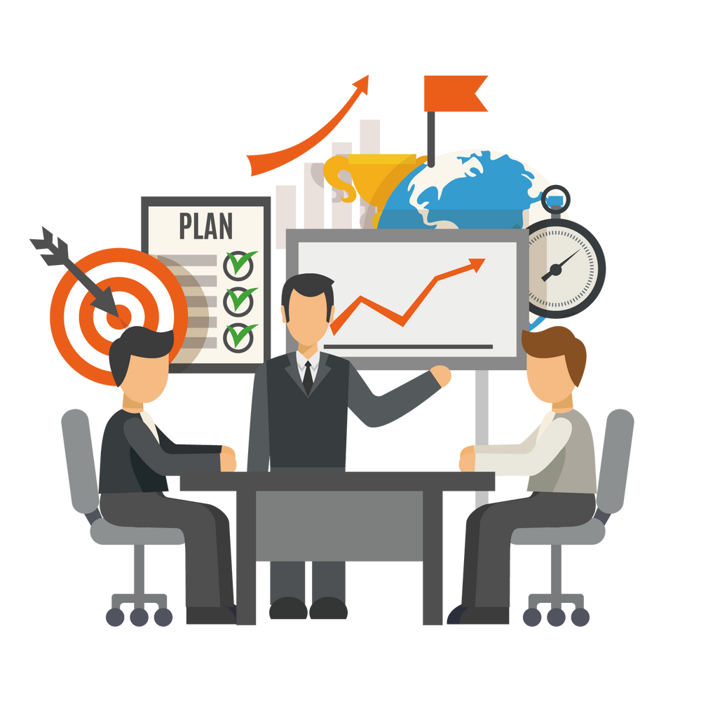 User Experience is the Key to Valued SEO!