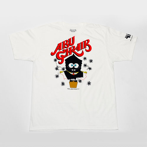 Abu Ghraib T-Shirt