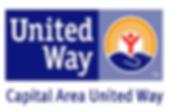CAUW-Logo.png