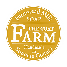 goat farm logo-golden rod-01.png